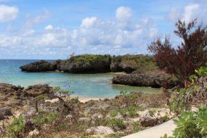 東京がGOTO対象に 予約が増えた沖縄の宿トップ10